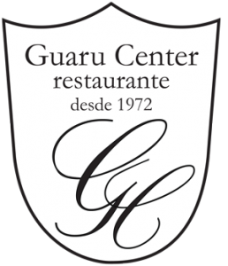 Restaurante Guaru Center
