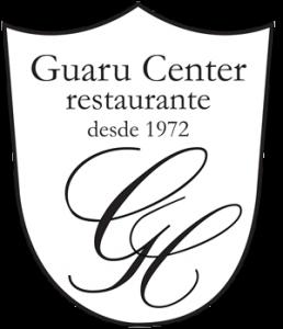 Restaurante Guaru Center